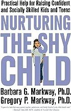 Nurturing the Shy Child