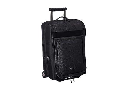 Timbuk2 Co-Pilot Small (Glitch) Bags