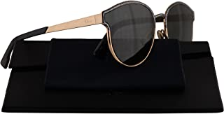497f595f2b Christian Dior DiorSymmetric Sunglasses Black Marble w Grey Lens 59mm GBY2K  DiorSymmetrics DiorSymmetric s
