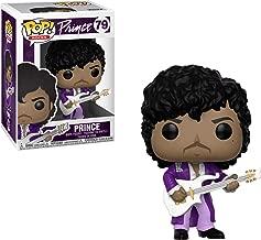 Best prince action figure Reviews