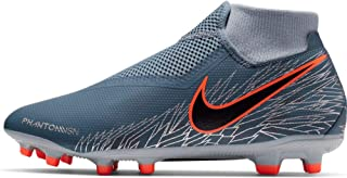 Nike Men's Phantom Vision Academy Dynamic Fit Multi Ground Soccer Cleats