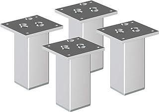 Patas Para Muebles De Cocina Ikea.Amazon Es Patas Para Muebles Ikea