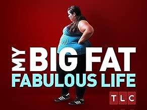 Best my big fat fabulous life season 1 episode 1 Reviews