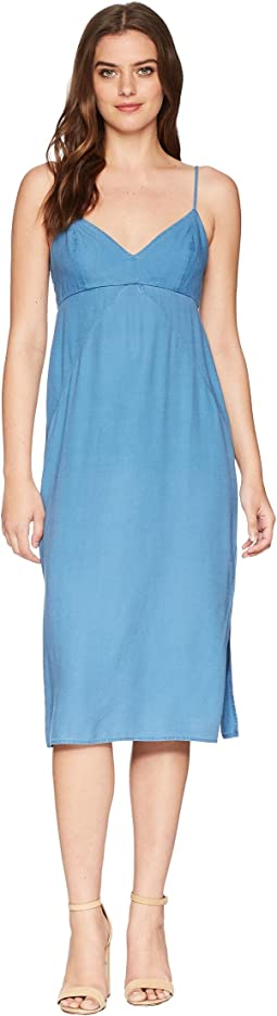 Splendid - Double Layer Cami Dress