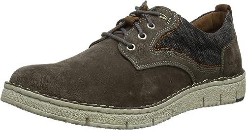 VANS Vans Old Skool zapatos Sportive Bordeaux 38G1U5M