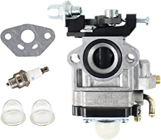Pro Chaser 6690456 4550304590 Carburetor for Tanaka TED-262L TED-262R S279070 TBC-260PF TBC-260PFL Shindaiwa EB630 HT230 HT231 DH230 DH231 T242  EB802 EB802RT Part A021003440 A021003312 A021003240