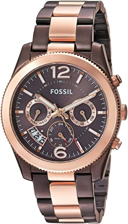 Fossil - Perfect Boyfriend - ES4284