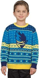 Best ninja sweater fortnite Reviews