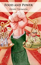 Food and Power: Regime Type, Agricultural Policy, and Political Stability