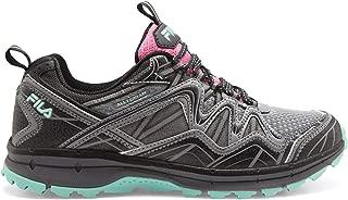 Best fila all terrain shoes Reviews