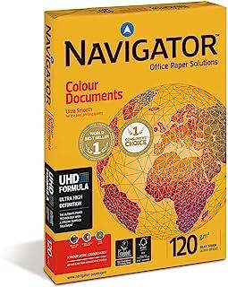 comprar comparacion Navigator 108812 - Paquete de papel
