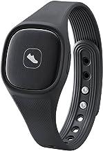 Suchergebnis Auf Für Samsung Activity Tracker Ei An900