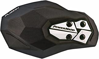 polaris fusion handguards