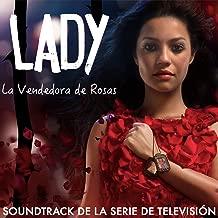 Best lady la vendedora de rosas songs Reviews