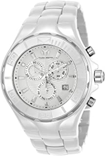 Best white ceramic watches mens Reviews