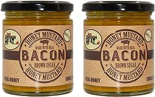 Best brown sugar honey mustard Reviews