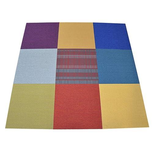 Commercial Carpet Tiles Amazon Com