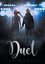 The Perfect Duet