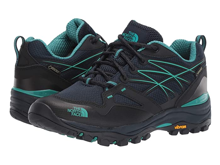 Hedgehog Fastpack GTX(r) Urban Navy/Porcelain Green