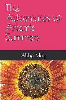 The Adventures of Artemis Summers