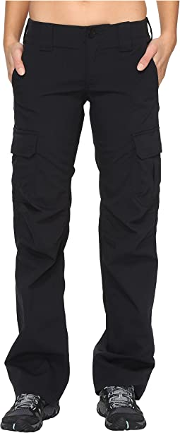 Under Armour - UA Tac Patrol Pants