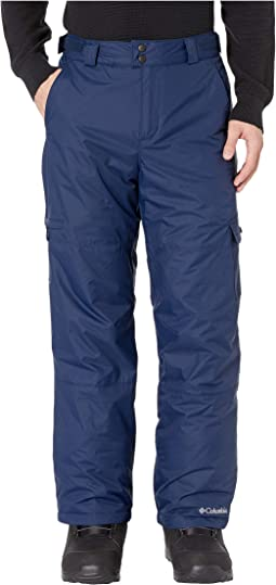 Snow Gun™ Pant