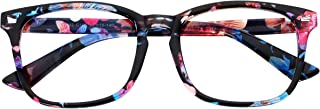 visage glasses frames
