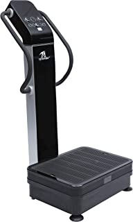 TA Sports Seesaw Vibration with Spiral Vibration - JTF006D