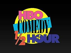 Hbo Comedy Half-hour - Season 3