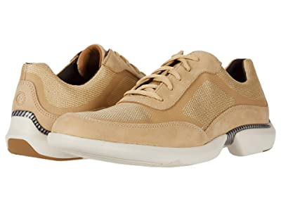 Rockport Total Motion Advance Sport Bal (Almond) Men