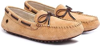 33595e2e521 Amazon.com.au: UGG Express - Loafer Flats / Shoes: Clothing, Shoes ...