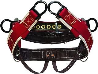 Weaver Leather WLC 315 Saddle with 1