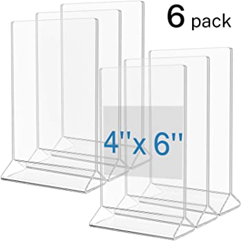5-Pack 8x3 for Sale by Owner CGSignLab Modern Diagonal Premium Acrylic Sign