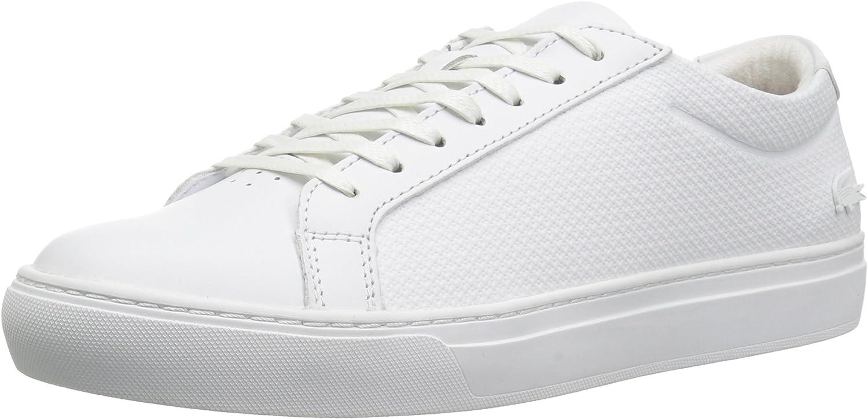 Lacoste L.12.12 118 5 shoes