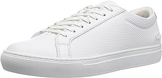Lacoste Men's L.12.12 Sneakers