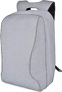 [Mochila antirrobo para portátil] Mochila antirrobo Business Backpack Tigernu 43 cm x 29 cm x 14 cm, 15