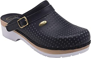 Scholl Clogs Clog Supercomfort