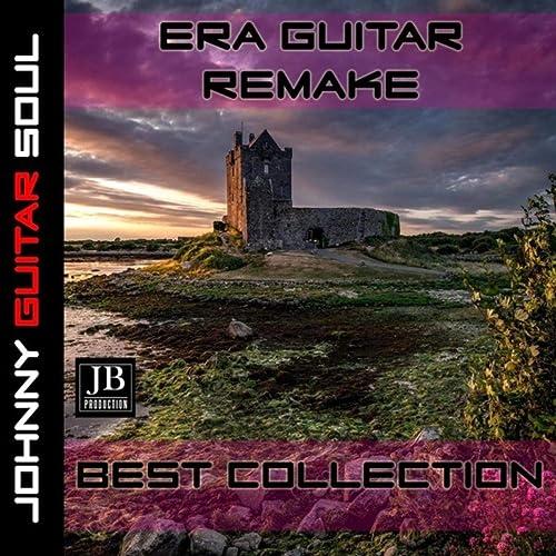 Sentence by Johny Guitar Soul on Amazon Music - Amazon.com