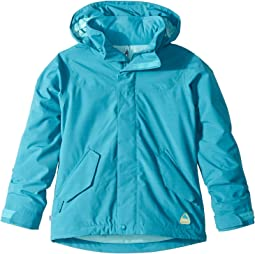Elodie Jacket (Little Kids/Big Kids)