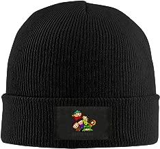 South Park Beanie Hat Winter Hats Winter 2016 Beanie Cap CapsBeanies WinterHats