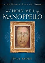 holy face of manoppello