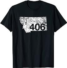 montana home shirt