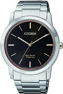 Citizen Eco-Drive AW2024-81E Men's watch
