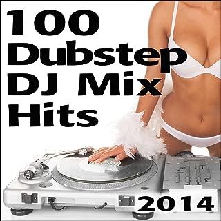 Best glitch hop mix 2014 Reviews