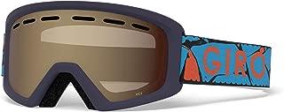 Giro Rev Children's Medium Fitting Snow Goggle New