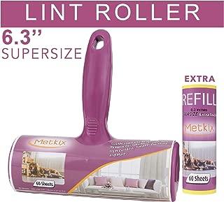 strong lint roller