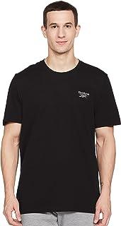 Reebok mens RI CLASSIC TEE T-Shirt
