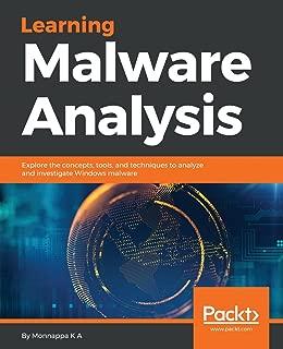 malware pro