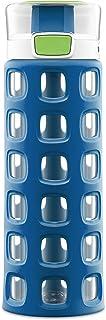 Ello Dash XL 20oz Kids Water Bottle