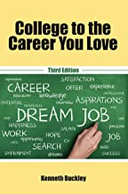 College to the Career You Love